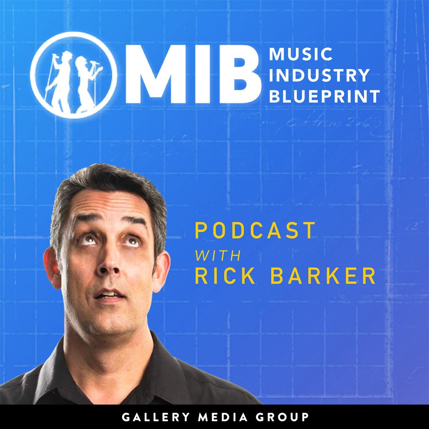 Episode 137: Musician's as Entrepreneur's is it possible? Guest is Kato On The Track