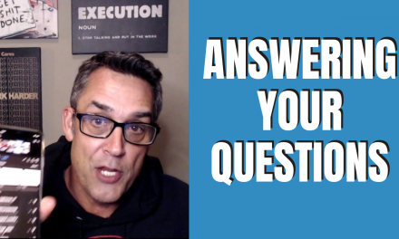 RECORD DEALS, MTV, YOUTUBE, ALBUM VERSUS SINGLES, OPENING ACT, & OTHER POPULAR QUESTIONS ANSWERED