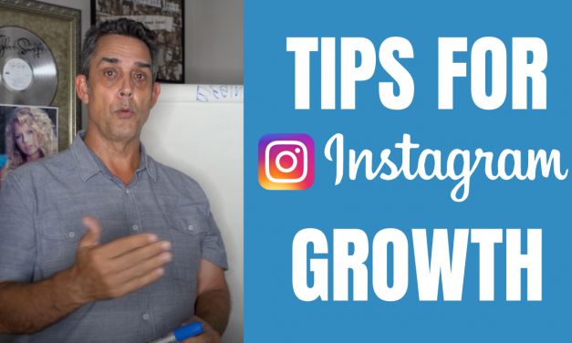 INSTAGRAM ENGAGEMENT TIP